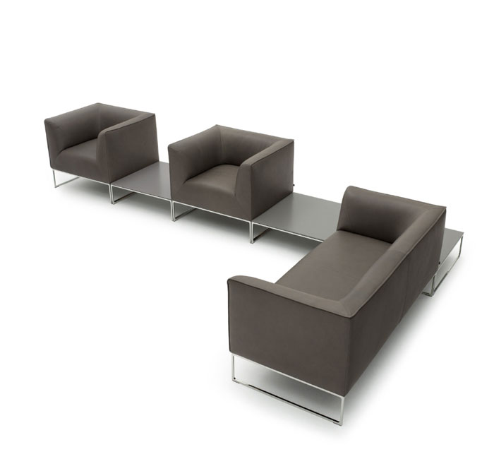 new-upholstered-furniture-cor5