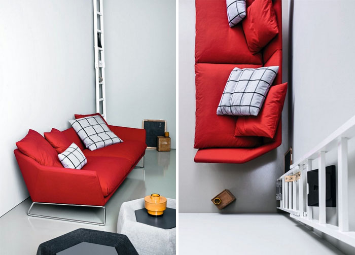new-york-red-sofa2