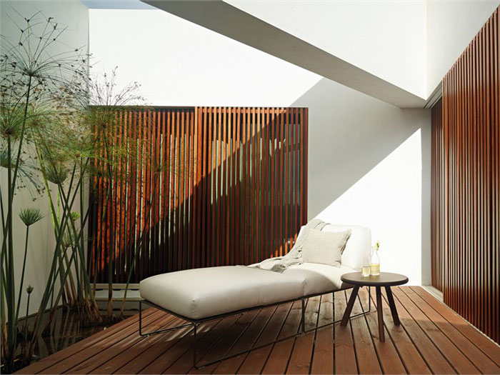 outdoor sofa siesta7