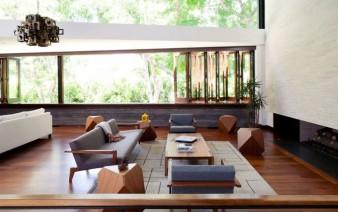 san lorenzo house5 338x212