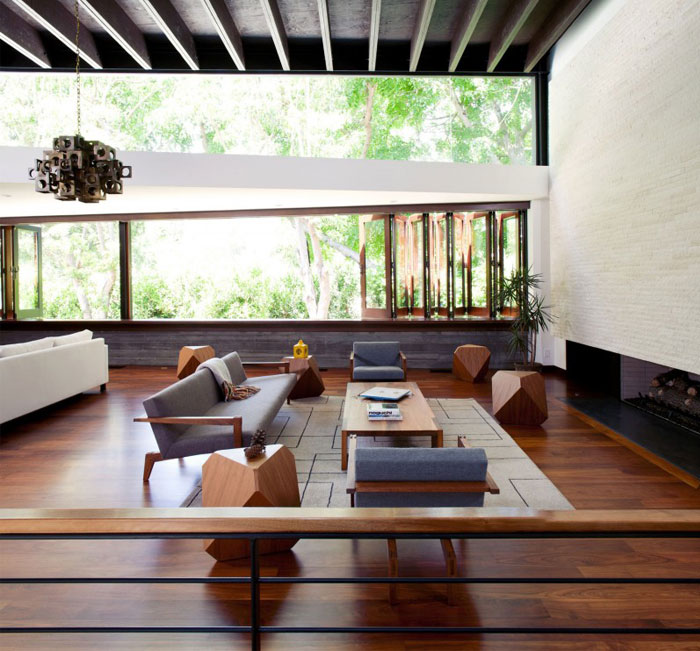san-lorenzo-house5