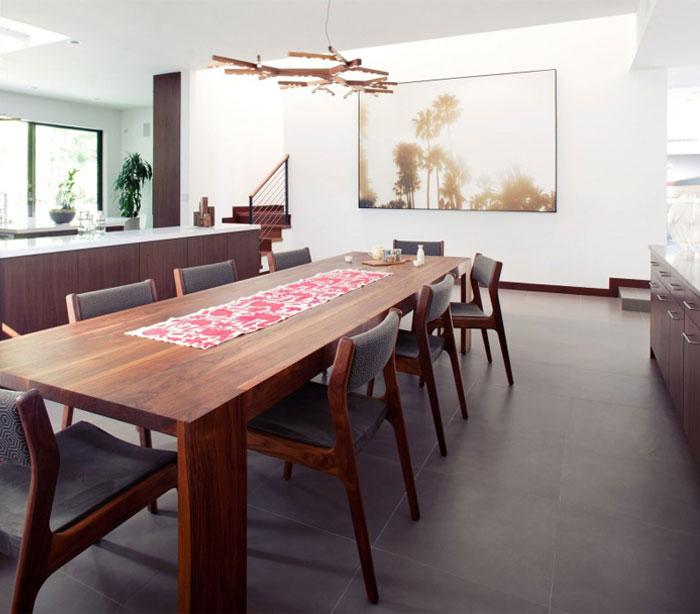 san-lorenzo-house6