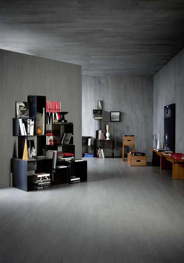 silkstone-floor-collection1