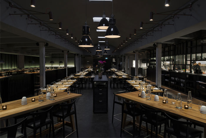 stockholm-restaurant-decor1