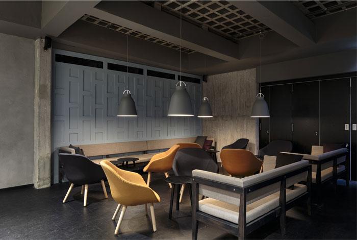 stockholm-restaurant-decor2