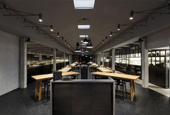 stockholm-restaurant-decor3