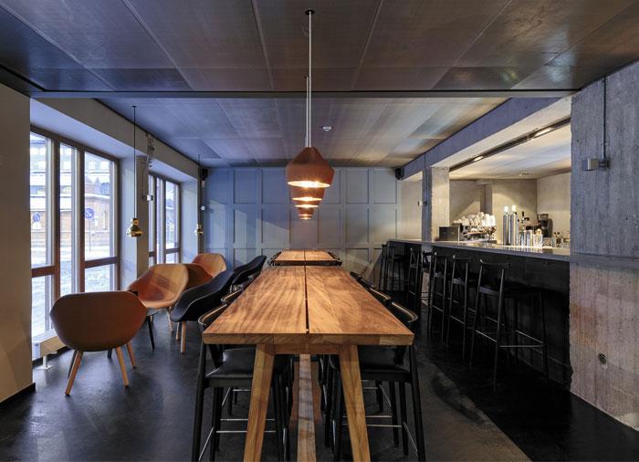 stockholm-restaurant-decor5