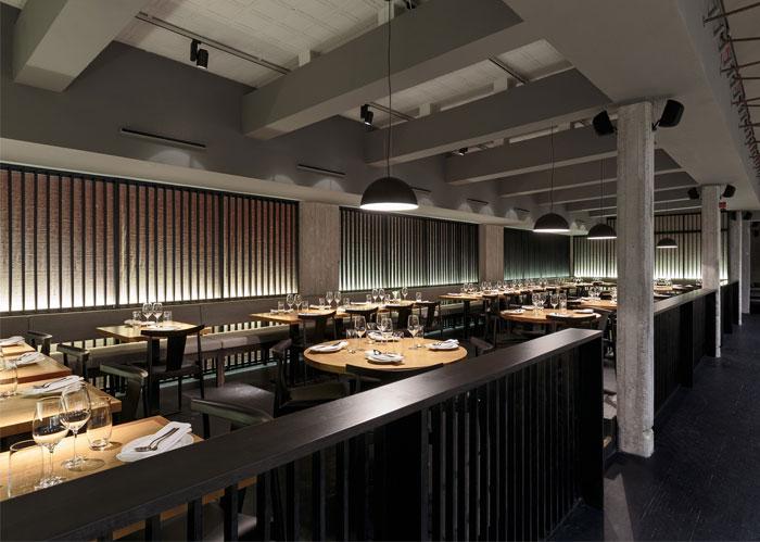 stockholm-restaurant-decor6