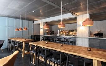 stockholm restaurant decor7 338x212