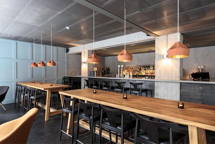 stockholm-restaurant-decor7