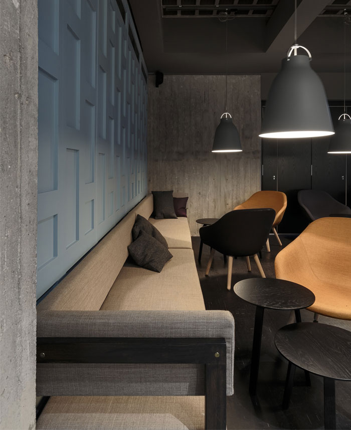 stockholm-restaurant-decor9