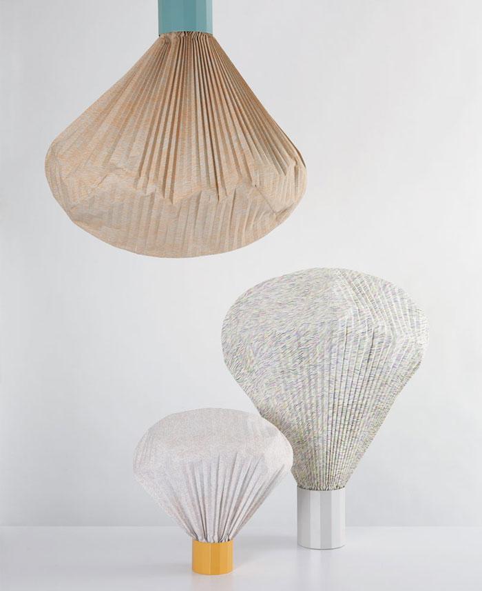 vapeur-motif-lamps1