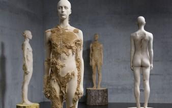 wood figures aron demetz2 338x212