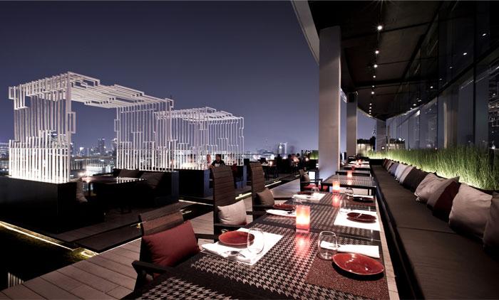 zense-restaurant5