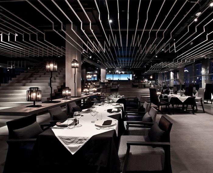 zense-restaurant6