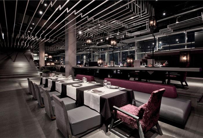 zense restaurant7