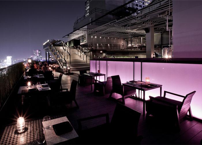 zense-restaurant8