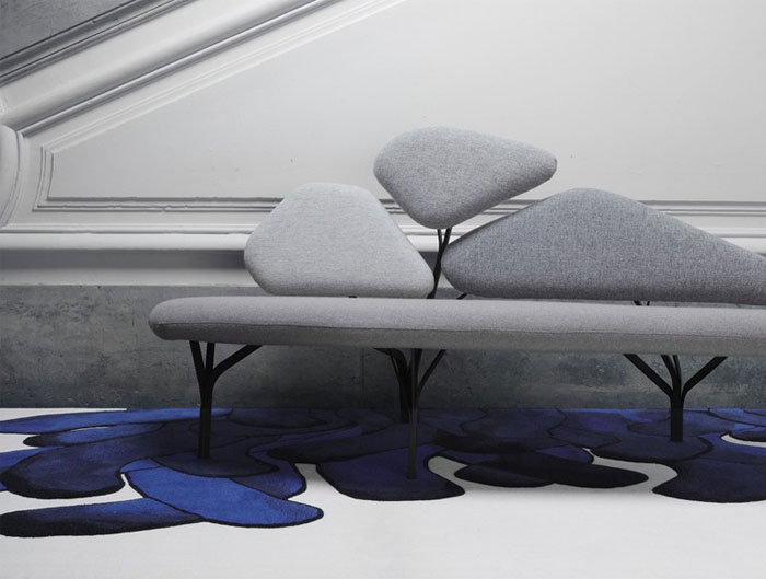 3-seater-wool-sofa