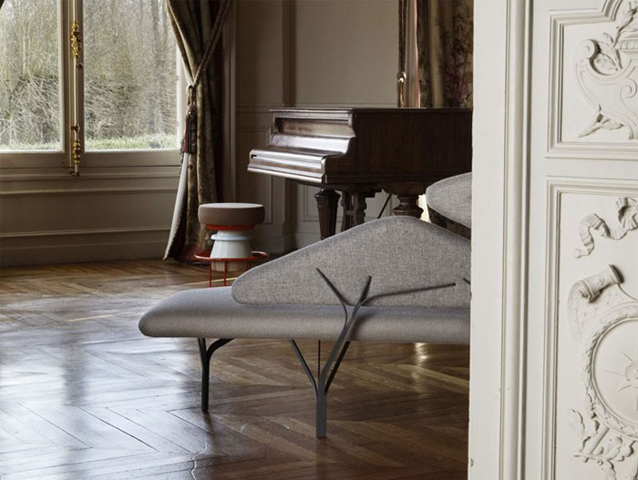 3-seater-wool-sofa2
