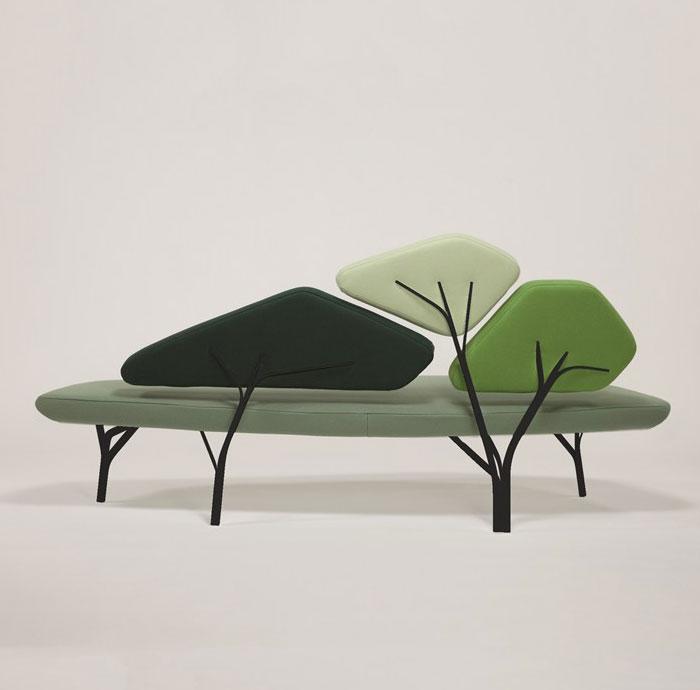 back-cushions-green-sofa