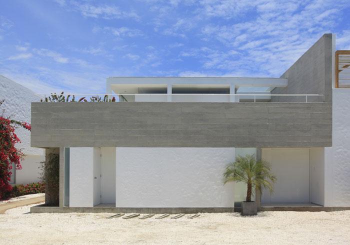 beach-experience-house2