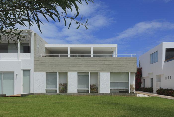 beach-experience-house4