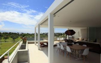 beach experience house5 338x212