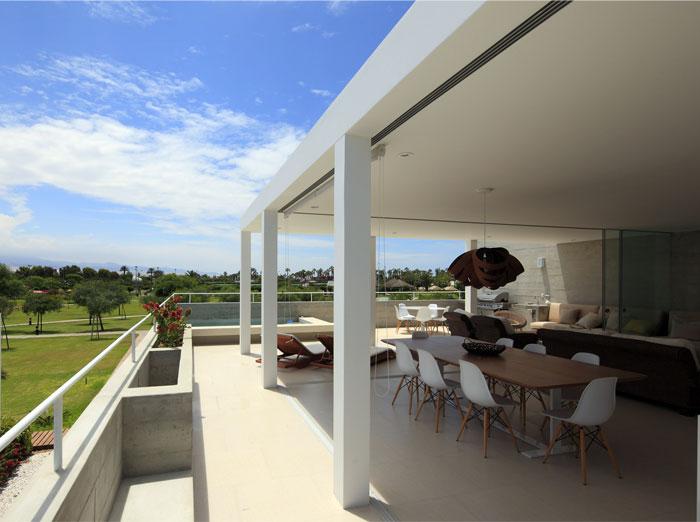beach-experience-house5