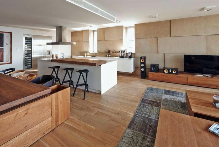 beef-architecture-interior7