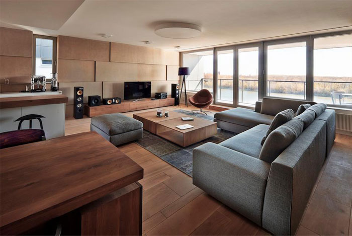beef-architecture-interior8