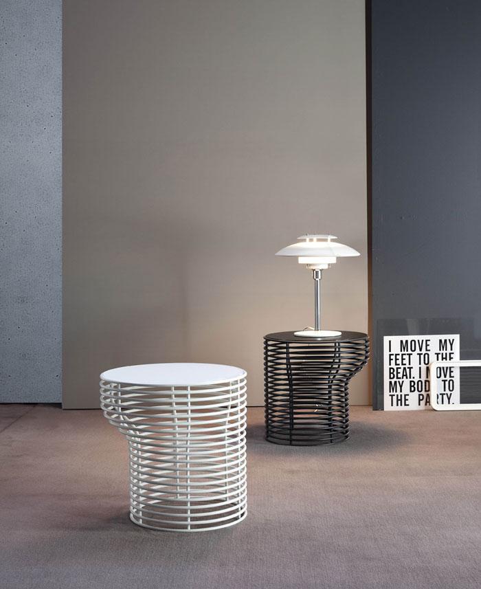 bonaldo-interior-furnishings4