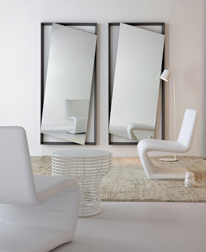 bonaldo-interior-furnishings5