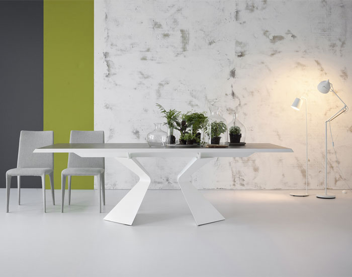 bonaldo-table-concept4