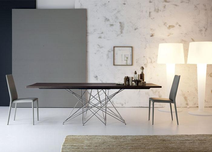 bonaldo-table-concept5