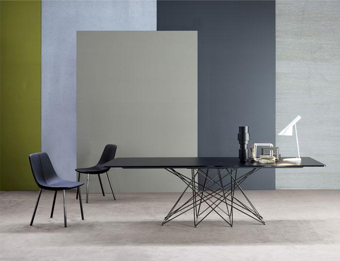 bonaldo-table-concept6