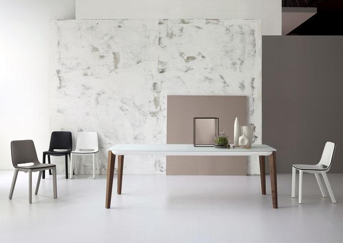 bonaldo-table-concept7
