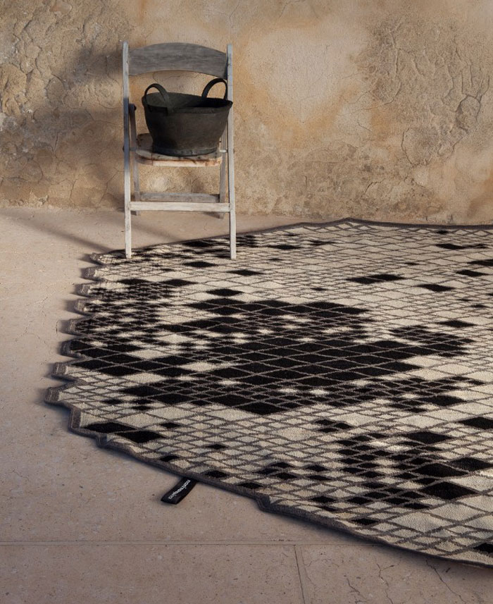 carpet-beige-grey5