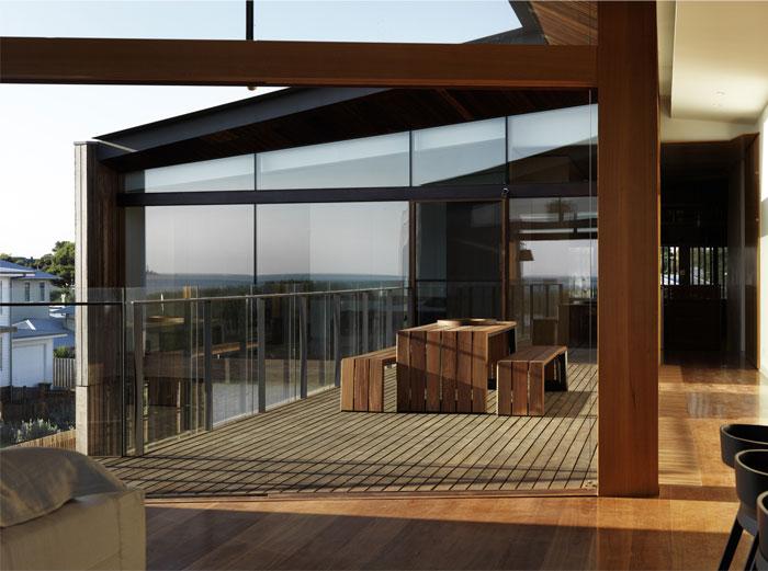 coastal-house-family-life6