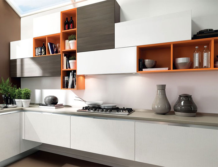 contrasting-colours-kitchen4