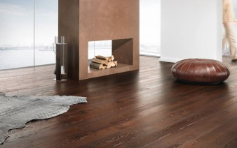 flooring solutions every room3 338x212
