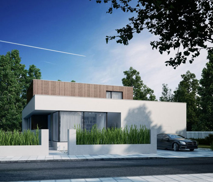 glass-wood-house1