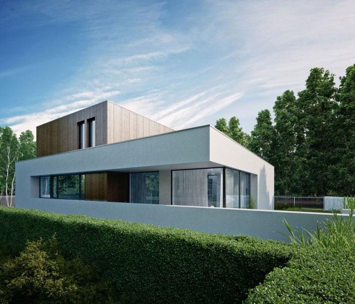 glass-wood-house2