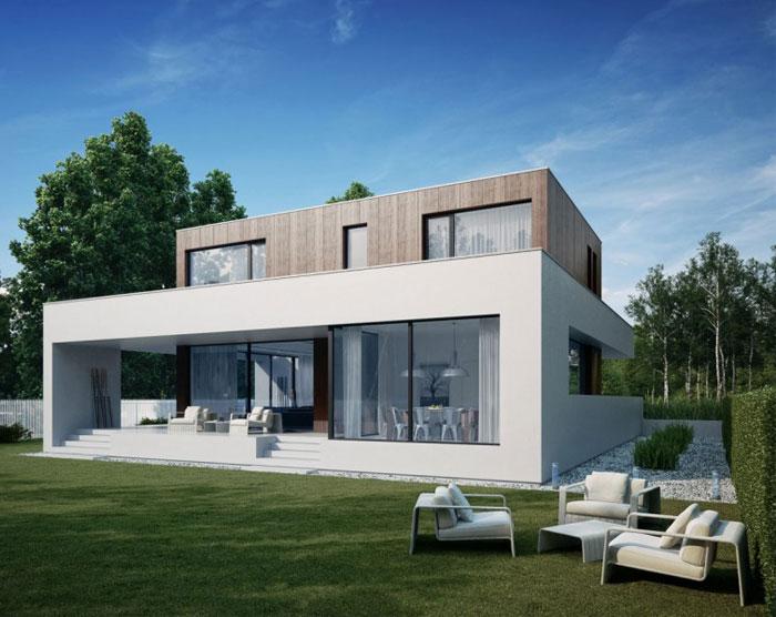 glass-wood-house3