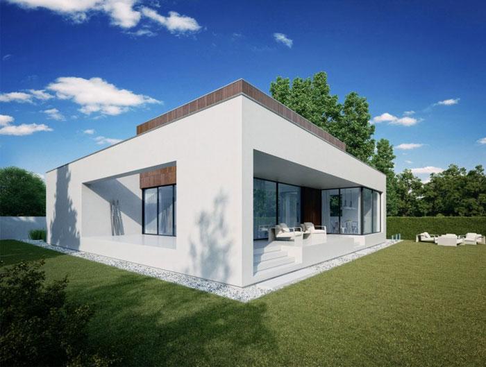 glass-wood-house4