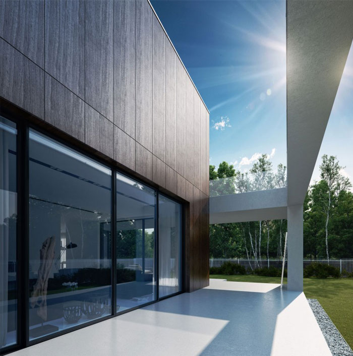 glass-wood-house5