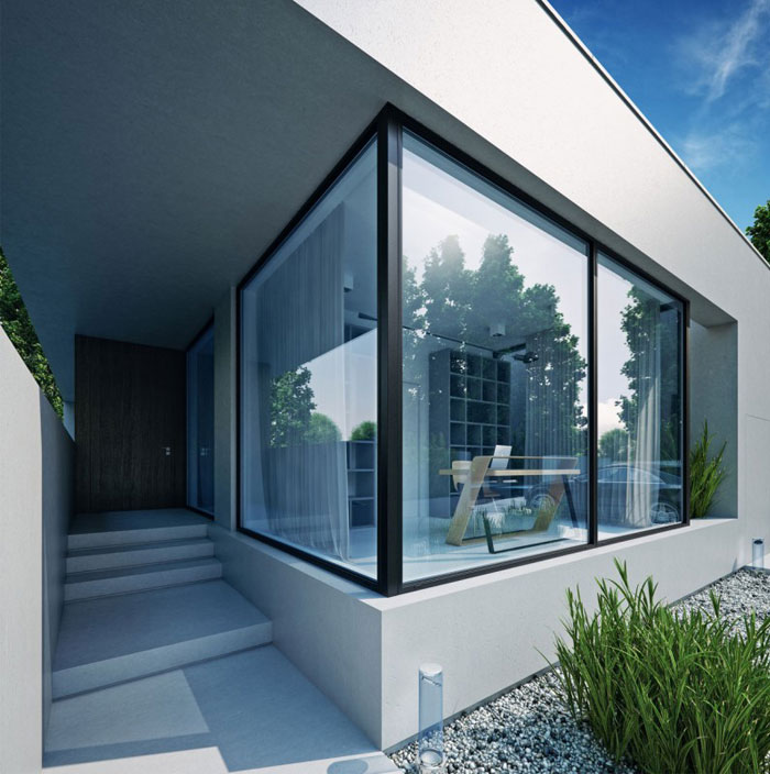 glass-wood-house6