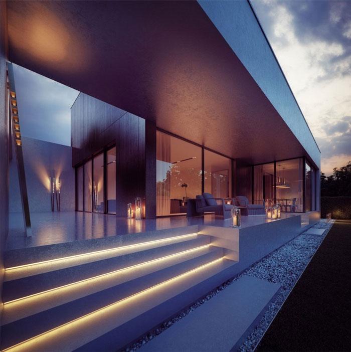 glass-wood-house7