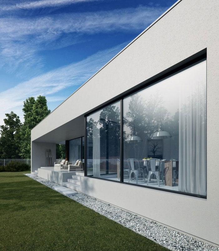 glass-wood-house8