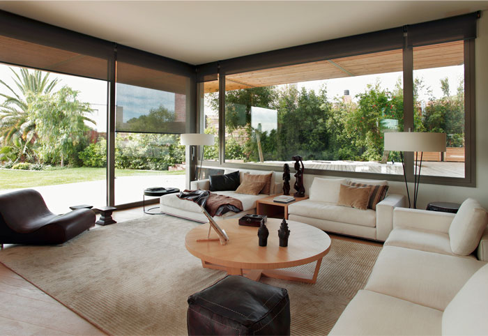 house-pedralbes5