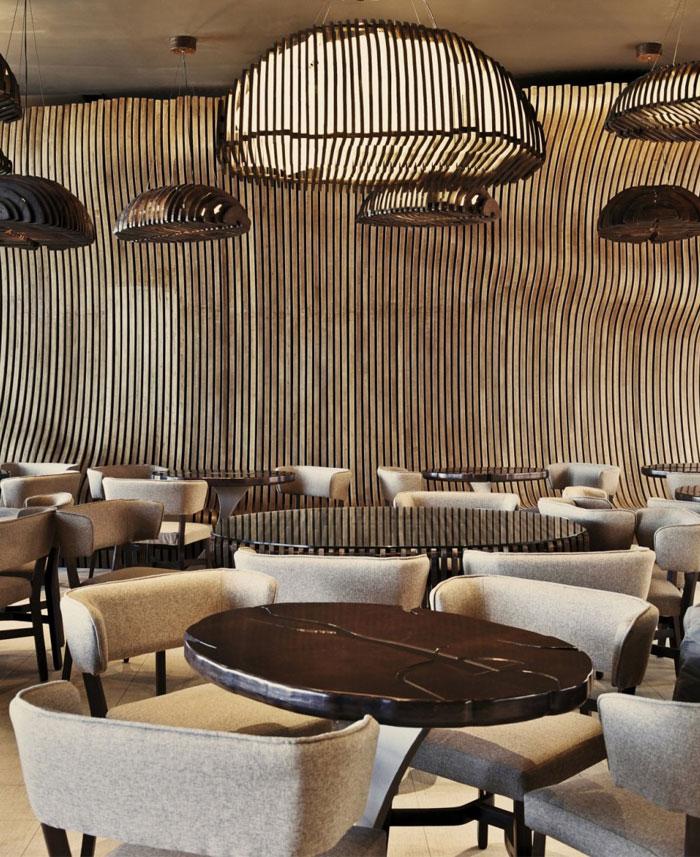 inspiration-cafe-interior4